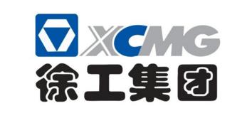 Xugong Group