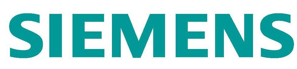 SIEMENS Australia subsidiary