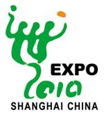 World Expo